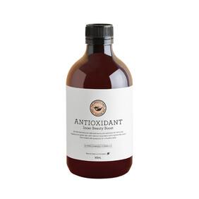 ANTIOXIDANT Inner Beauty Boost